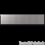 Sztyfty 1,6 z łebkiem 25 mm, galwanizowane