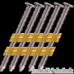 R2028 x 70 BK NEUTRAL 3000