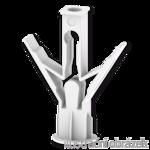 Kołek rozporowy HRD 10x12mm