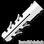 Kołek montażowy UPA standard 10x50mm