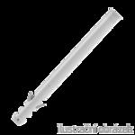 Hmoždinka UPA prodloužená 14x135mm nylon