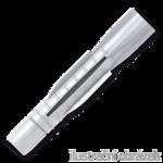Kołek UH 10x60mm