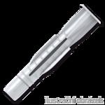 Kołek z kolnierzem UHL 6x37mm