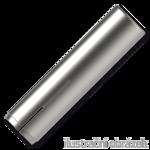 Kotva narážecí ocelová KNO 8x25, M6 ZB