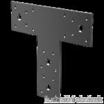 Lacznik T 160x98x45x2,0