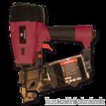 Gwoździarka pneumaticzna Montana CNP33-65MC/CE