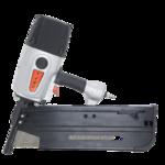 100088 - Gwozdziarka pneumatyczna TJEP FH-160