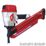 Gwoździarka pneumaticzna MAX SN883-100CH/34