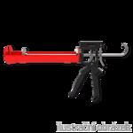 Dávkovací pistole 380 ml