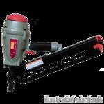 Gwoździarka pneumaticzna RGN PSN100-34