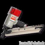 Gwoździarka pneumatyczna RGN typ SRN9034