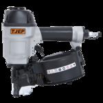 100046 - Gwozdziarka pneumatyczna TJEP CN-57