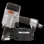 100048 - Gwozdziarka pneumatyczna TJEP CN-70