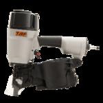 100042 - Gwozdziarka pneumatyczna TJEP CN-130