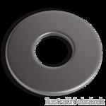 Podkładka poszerzona DIN 440R, M6, ocynk