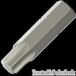 naciecie torx TX40 - 25 mm