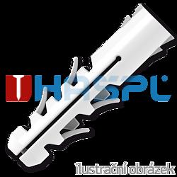 Kołek montażowy UPA standard 12x60mm - 1