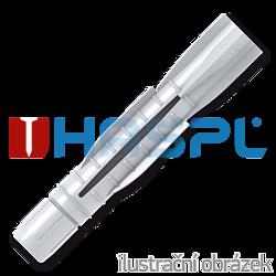 Kołek UH 10x60mm - 1