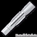 Kołek UH 10x60mm - 1/2