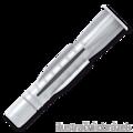 Kołek z kolnierzem UHL 10x61mm - 1/2