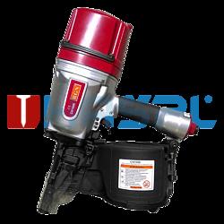 Gwoździarka pneumaticzna RGN CN100EPAL