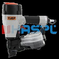 100091 - Gwozdziarka pneumatyczna TJEP BC-60 anchor