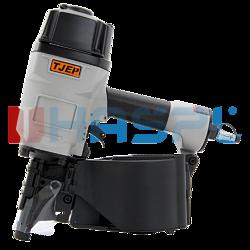 100049 - Gwozdziarka pneumatyczna TJEP CN-80