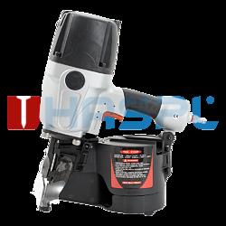 100044 - Gwozdziarka pneumatyczna TJEP CN-90