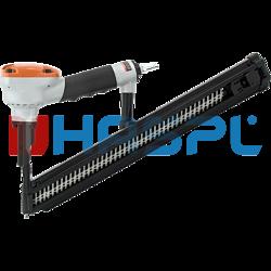 100324 - 34° Anchor pneumatyczna gwozdziarka TJEP KA-1 / 40-50 mm