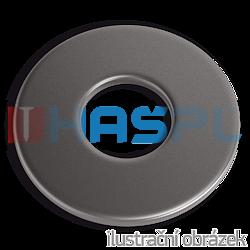 Podkładka poszerzona DIN 440R, M22, ocynk