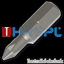 Hrot phillips PH1 - 25 mm