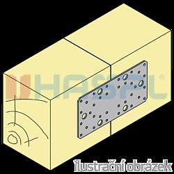 Taśma laczaca 55x140x2,0 - 2