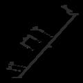 Pas montazowy 12x10000x1,0 - 3/3