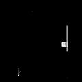 Lacznik krokwiowy 170° - 3/3