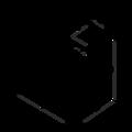 Wspornik belki typ 2 80x100x2 - 3/3